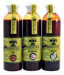 Nikl Booster 250 ml