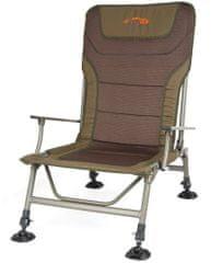 FOX Kreslo Duralite XL Chair