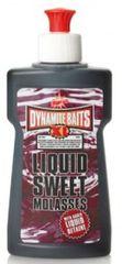 Dynamite Baits XL liquid attractants 250 ml