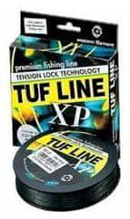 TUF LINE Pletená šnúra XP 274 m