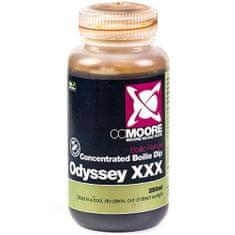 Cc Moore Booster Odyssey XXX 500 ml