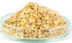 Mikbaits pšeničné klíčky
