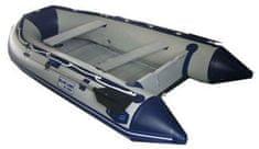 Zico čln Blue line BL 360