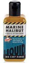 Dynamite Baits liquid attracant 250 ml