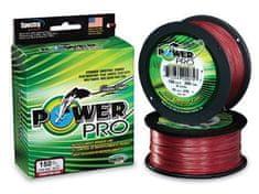 Power Pro PowerPro Splietaná šnúra SH PP 135 m
