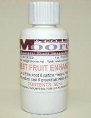 Mikbaits ovocný kúzelník sweet fruit enhancer