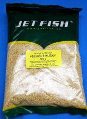Jet Fish pšeničné klíčky 500 g