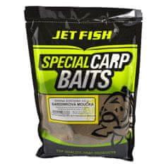Jet Fish múčka Sardinková 500 g