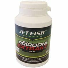 Jet Fish Prírodný Extrakt GLM