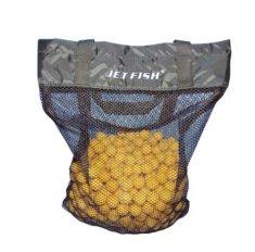 Jet Fish Sak na boilie na 5kg