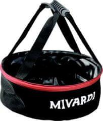 MIVARDI Miešacia taška na kŕmenie - Team Mivardi