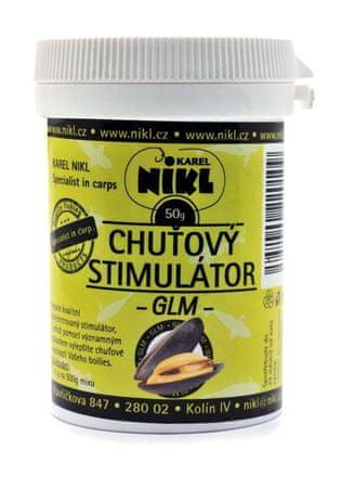 Nikl chuťový stimulátor 50 g