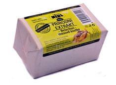 Nikl belachan mäsová kocka 250 g