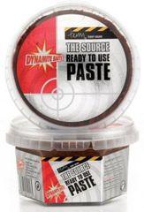 Dynamite Baits Pasta 60 g