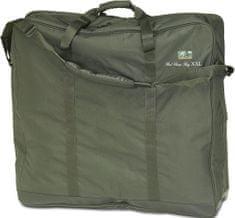 Anaconda Transportná taška na ležadlo Carp Bed Chair/ Bag XXL
