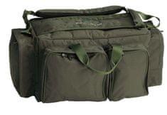 Anaconda taška CARP GEAR BAG III