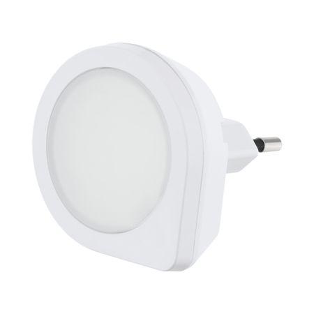 Eglo Noční svítidlo s čidlem TINEO 97932 - použité