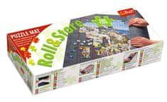 Trefl Roll & Store 500 - 1500 db
