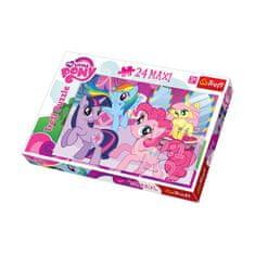 Trefl Maxi db : My Little Pony