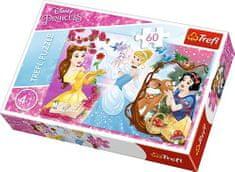 Trefl Disney Princess