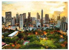 Trefl Puzzle 3000 db Sunset in Bangkok