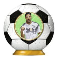 Ravensburger 3D Puzzle-Ball - Sami Khedira