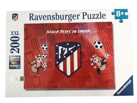 Ravensburger Puzzle 200 db XXL db - Ninca Dejes De Creer