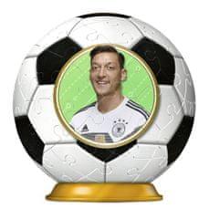Ravensburger 3D Puzzle-Ball - Mesut Özil