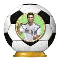 Ravensburger 3D Puzzle-Ball - Mats Hummels
