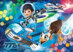 Clementoni Floor Puzzle - Disney: Miles