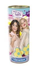 Clementoni Puzzle 350 db Violetta and Ludmila