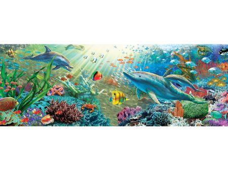Art puzzle Puzzle 1000 db Underwater Paradise