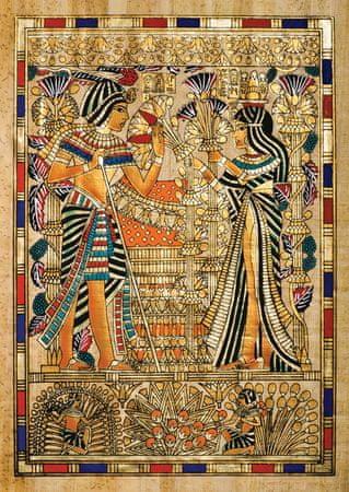 Art puzzle Puzzle 1000 db Papyrus