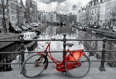 EDUCA Amsterdam II 3000 dielikov