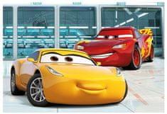 Dino Cars 3