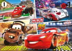 Clementoni Cars
