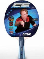 GEWO lopar za namizni tenis CS Energy Control