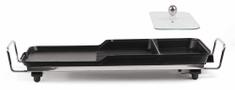Domoclip Livoo DOC132 elektromos asztali grill