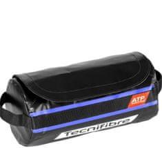 Tecnifibre toaletna torba ATP Endurance mini