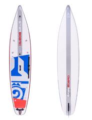 Starboard SUP deska Touring Zen 12,6x30x6