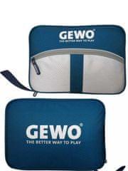 GEWO ovitek za namizno teniški lopar wallet Game XL