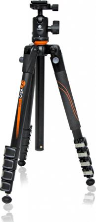 Vanguard Veo Adaptor 235AB