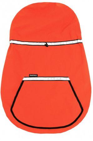 Emitex kieszeń ochronna na nosidełko pomarańczowa, 0 - 3