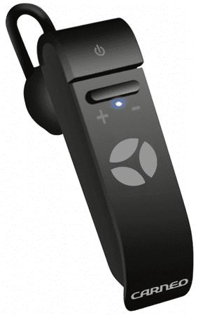Carneo Hlasový translátor VT3