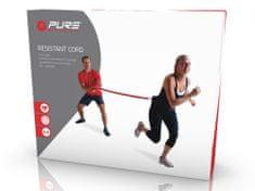 Pure2Improve elastični trak za vadbo z uporom