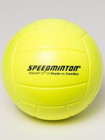 SpeedMinton žoga za odbojko