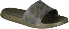 Coqui Férfi Tora hadsereg Camo cipő 7081-203-2600