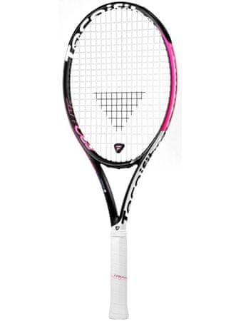 Tecnifibre tenis lopar T-Rebound Tempo2 270 ProLite