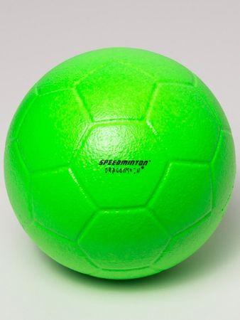 SpeedMinton nogometna žoga