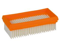 Makita filter za sesalnik VC4210L/M (W107418352)